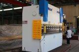 CNC de Hydraulische Prijs van de Buigende Machine, Buigende Machine van het Comité van het Aluminium de Samengestelde