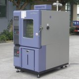 Высокотемпературная камера относящого к окружающей среде испытания единообразия 408L для Electronics 85%  испытание 85c