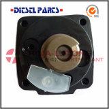 Hoofd Rotor 2468334021 voor de Delen van de audi-Diesel Pomp van de Motor