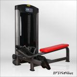 Machine posée d'or de forme physique de gymnastique de machine de poulie de Horizaontal (BFT-3021)