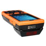 GroßhandelsHt380A schroffer Infrarotbarcode IrDA WiFi 3G Bluetooth RFID der meßinstrument-Anzeigen-PDA der Unterstützungs1d/2d