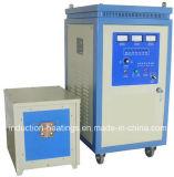 Máquina portátil pequena Wh-VI-50 do tratamento térmico de indução