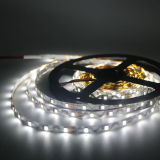 """S"" 60LEDs forma / M SMD2835 Flexible LED Franja"