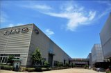 3500kg UNO Brand Forklift mit Triplex 7m Mast