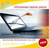 Abwechslungs-Bildschirm-Panel 15.6 des Laptop-LED LCD für N154c6-L02 (1440*900)