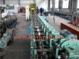 Ts 8 van het Roestvrij staal van Rittal het Blaffen het Broodje dat van het Frame van het Kabinet van het Kabinet van het Systeem de Fabrikant van de Machine van de Productie vormt