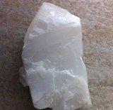 Polvo pesado del carbonato de calcio de la calidad superior para Masterbatches plástico