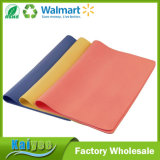 Multifuncional Chamois Cooling Towel, PVA Car Wash Towel