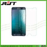 pellicola della protezione dello schermo del vetro temperato 9h per la nota 5 di Samsung