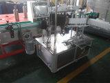 De automatische Zelfklevende Machine van de Etikettering van de Sticker voor Fles