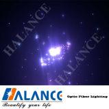 Kits sensoriales de la iluminación con la fibra óptica para las decoraciones sensoriales del sitio