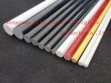 高い配達機能のガラス繊維Rods/FRP棒