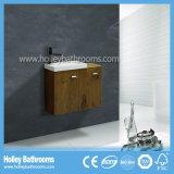 Moderner neuer kleiner Platz-gemütliche Badezimmer-Schrank-Eitelkeit (BF126M)