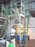 Ruian Mingde Md--hPlastikfilm, der Maschine herstellt
