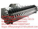 PVC Board Extrusion Machine per Advertisement