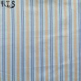 Tela teñida hilado 100% del popelín de algodón Rlsc50-6