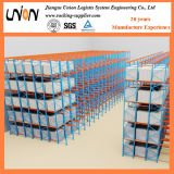 Racking에 있는 ISO Certified 무겁 의무 Warehouse Storage Pallet Drive