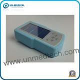 Handheld монитор основного направления Etco2