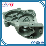 Haute précision OEM Custom Aluminium Die Casting for Bottom Cover (SYD0003)