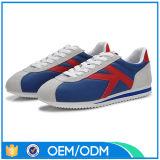 Обувь спортов людей оптовой продажи фабрики Jinjiang, обувь