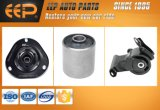 Установка двигателя для Nissan Tiida C11 11360-ED55A
