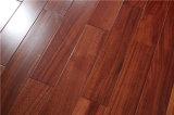 Kahua alta calidad de madera natural instintiva piso de calidad