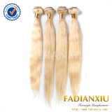 Fdxのブラジルの毛のベンダーの工場価格の金髪の拡張