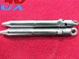 Alle Oberflächenende CNC-Erstausführung-Produkte CNC-drehenteile