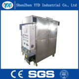 Halbautomatisches Chemical Tempering Furnace mit Cheap Price