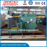 BY60125C 유형 Hydraulic Shaping Machine 또는 hydrualic 셰이퍼 기계