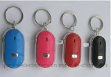 Keychain (3117)를 가진 LED Flashing Keyfinder