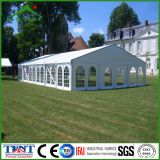 Большое Outdoor Event Tent для Exhibition