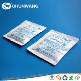 Vip-Preis-hoher Absorptions-Bentonit-Lehm-trocknendes Absorptionsmittel