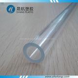 SGSが付いている透過プラスチックアクリルPMMAの管