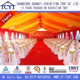 Напольный шатер партии случая выставки от Китая