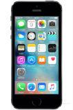 أصليّة هاتف [5س] يفتح [موبيل فون] جديدة
