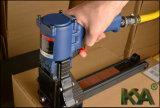 (koper 3215) de Pneumatische Dichte Nietjes van het Karton voor Verpakking