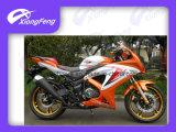 Motocicleta, 2016 motocicletas novas do esporte