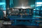 آليّة دوّارة [أبّ] حارّ إنصهار غراءة [لبل مشن]