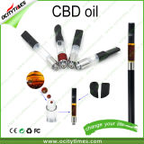Пер вапоризатора касания бутона E-Сигареты Ocitytimes 280mAh для масла Cbd