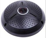 Обеспеченность 960p дня & ночи камера IP Fisheye взгляда 360 градусов