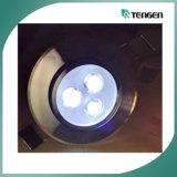 3W 현대 천장 램프, 천장 램프 LED