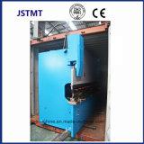 장 수압기 브레이크 기계 (APB110.3100 HT072)