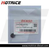 295040-6770 valvola di regolazione originale della zolla di orifizio di Denso W/Flow Denso
