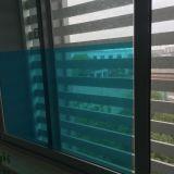 De UV Film van de Bescherming van het Venster van de Weerstand