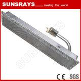Iinfrared Gasbrenner für Asphalt-Heizung (K850)