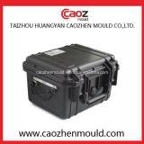 Kunststoff-Autobatterie-Kasten-Form in China