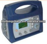 セリウム及びISOの公認の携帯用換気装置の緊急の換気装置PA100c