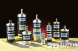 ZD Brushless Precision Planetary Transmission Gear Motor (Z62BLDP2460-30S/62PM 8.63K)