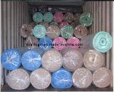 PE het Blad van de Raad van het Schuim van het Polyethyleen van het Blad van het Schuim